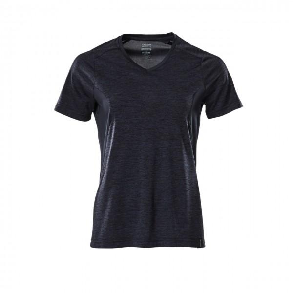 MASCOT® ACCELERATE Damen T-Shirt COOLMAX®