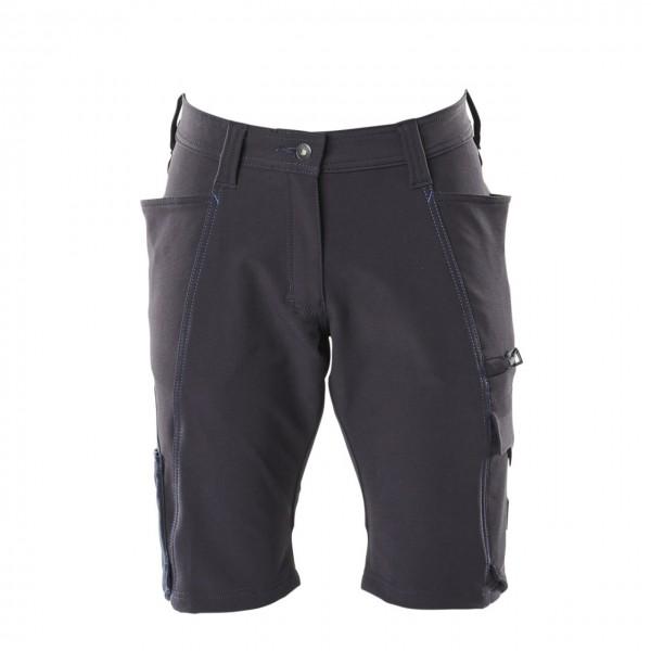 MASCOT ACCELERATE Damen Shorts, Ultimate Stretch