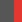 anthrazit/hi-vis rot