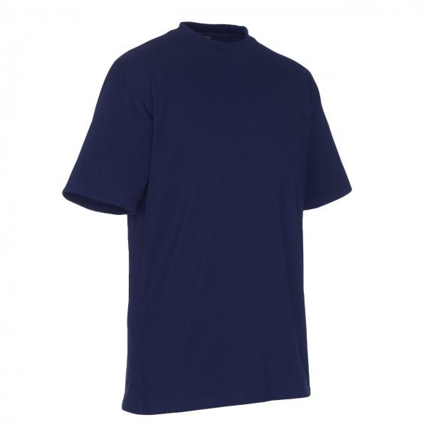 Mascot T-Shirt Java CROSSOVER einfarbig