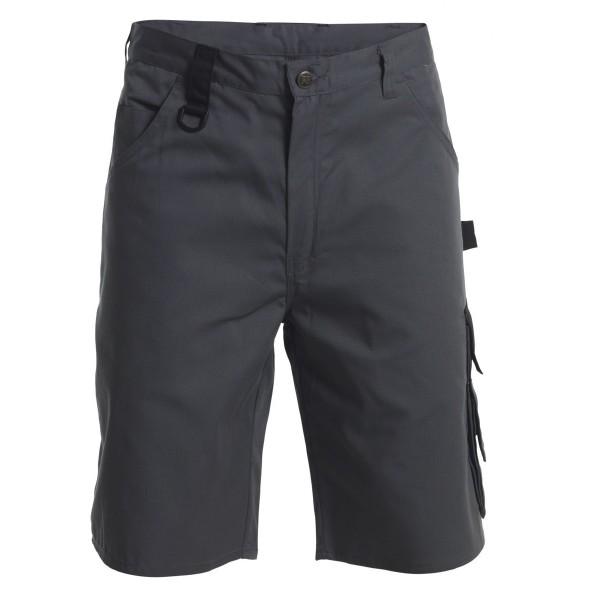FE.Engel Shorts Light 5 Farben