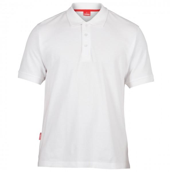 ENGEL Poloshirt Standard