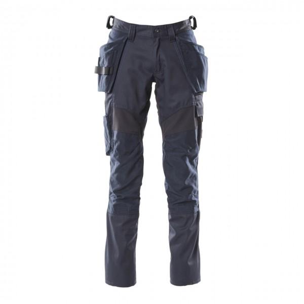 MASCOT® ACCELERATE Hose mit Hängetaschen, Stretch Zones