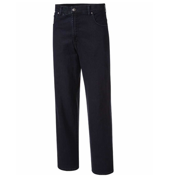 Pionier Jeanshose dark blue 5-Pocket 8366
