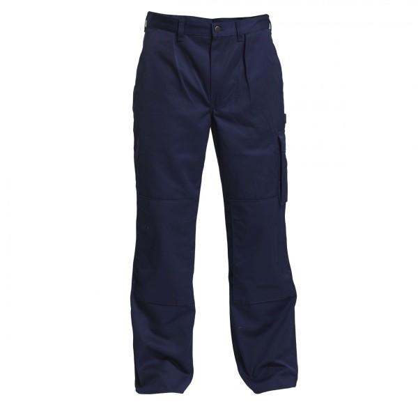 FE.Engel Arbeitshose Standard 100% Baumwolle 4 Farben