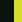 schwarz/hi-vis gelb