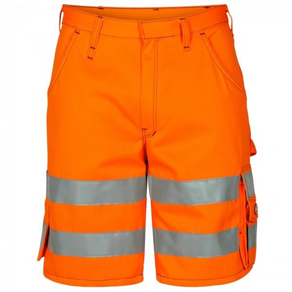 Engel Warnschutz-Shorts EN 20471