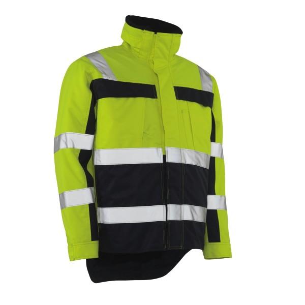 Mascot Warnschutz-Pilotjacke Teresina 4 Farben Safe Compete