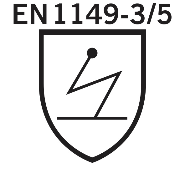 EN-1149