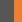 anthrazit/hi-vis orange