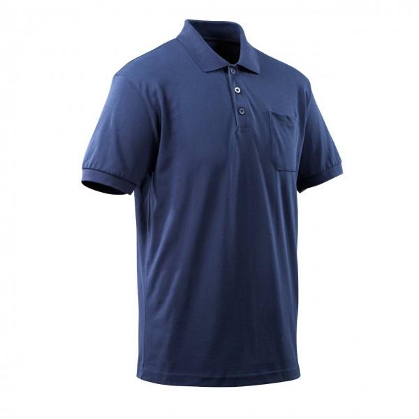 Mascot Polo-Shirt Orgon CROSSOVER einfarbig
