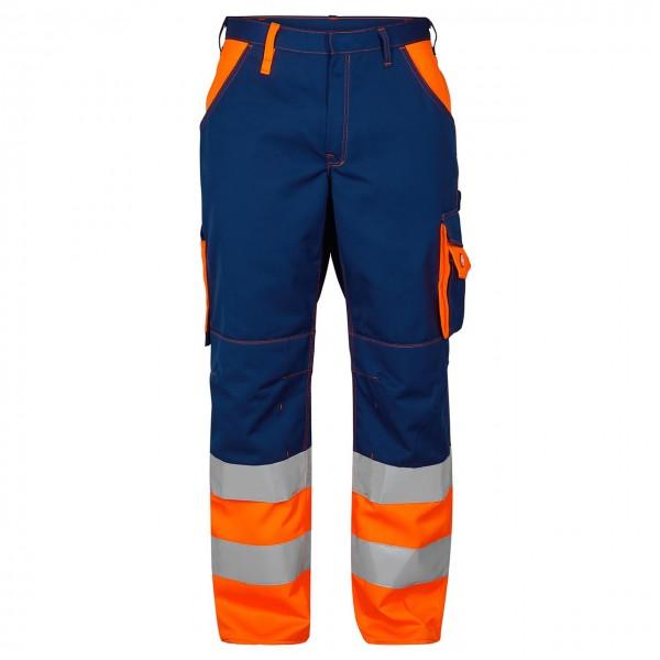Engel Warnschutz-Hose EN ISO 20471