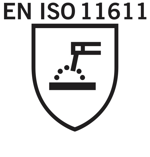 EN-11611