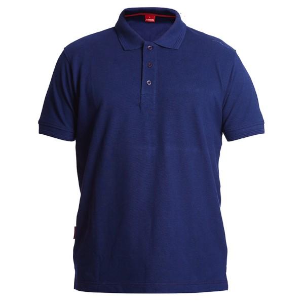 FE Engel Polo-Shirt Standard 8 Farben bis 6XL