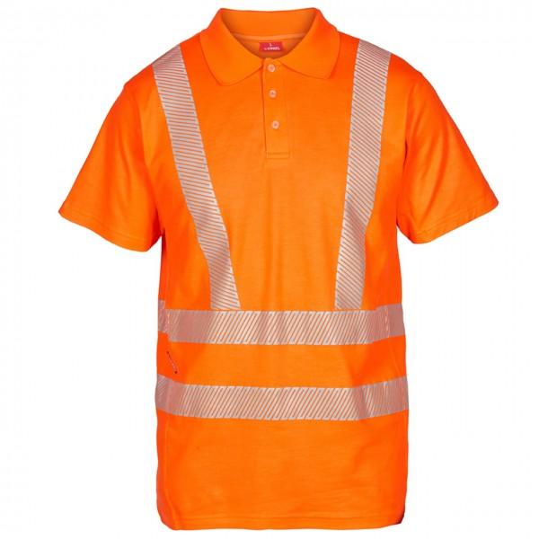 ENGEL Warnschutz-Poloshirt Safety