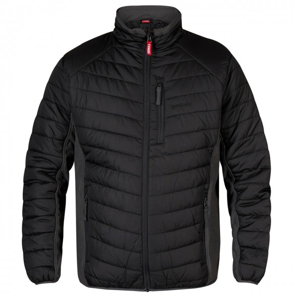 ENGEL Steppjacke 1125-189