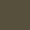 oliv/forstgrün