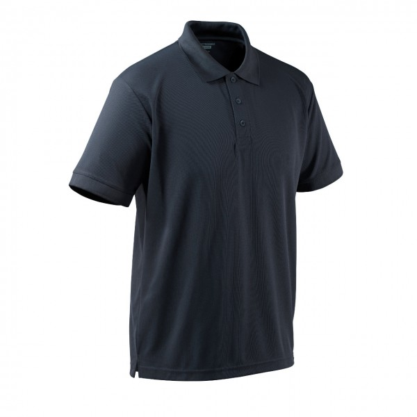 Mascot Polo-Shirt Grenoble CoolDry CROSSOVER einfarbig