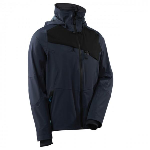 MASCOT® ADVANCED Ultimate Stretch Hard Shell Jacke