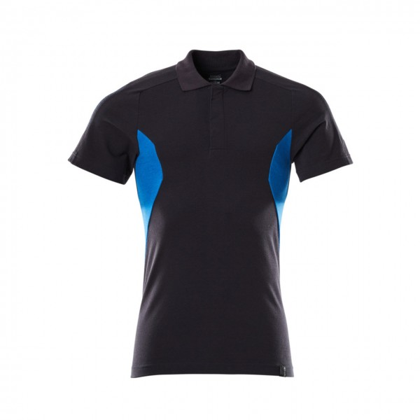 MASCOT® ACCELERATE Polo-Shirt