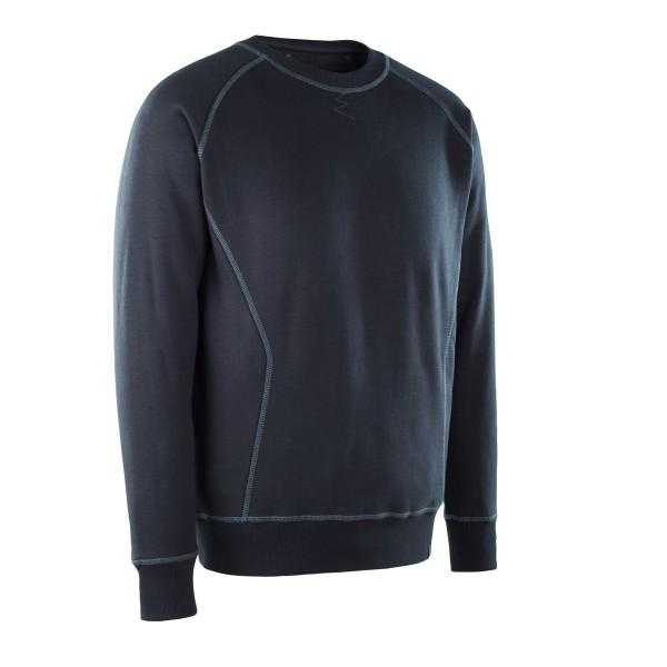 Mascot Multisafe-Sweatshirt Horgen schwarzblau