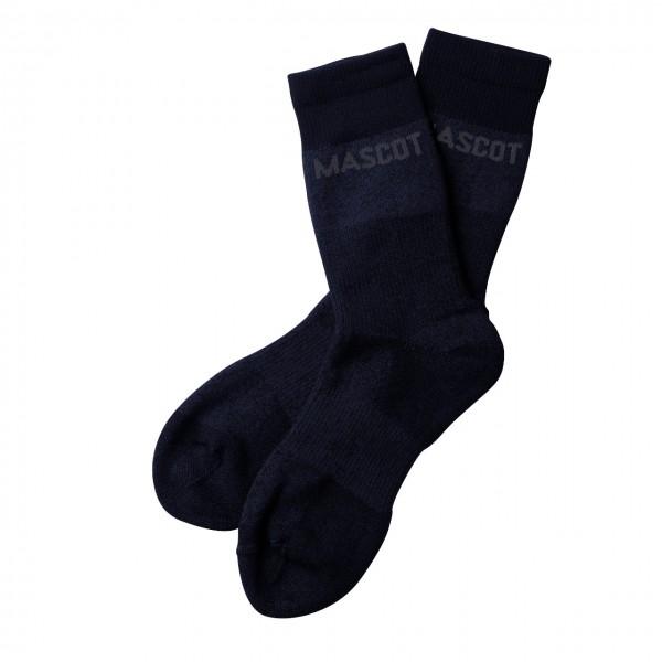 Mascot COMPLETE Moshi Socken