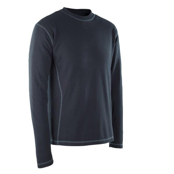 MASCOT® MULTISAFE Langarm T-Shirt Muri