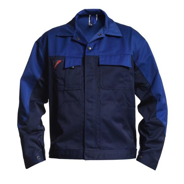 FE.Engel Arbeitsjacke Enterprise 100% Baumwolle 2 Farben