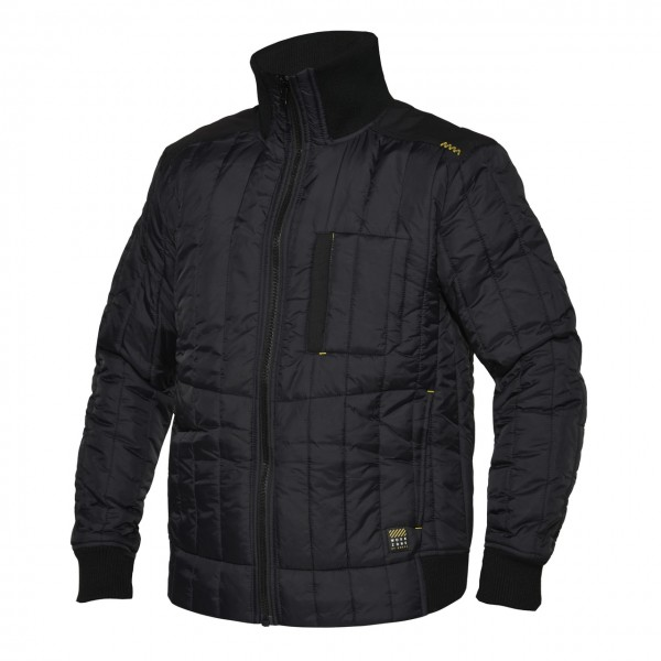 Tech Zone Steppjacke FE.Engel