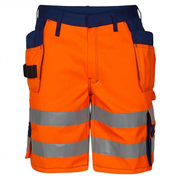 Engel Warnschutz-Shorts mit Holstertaschen