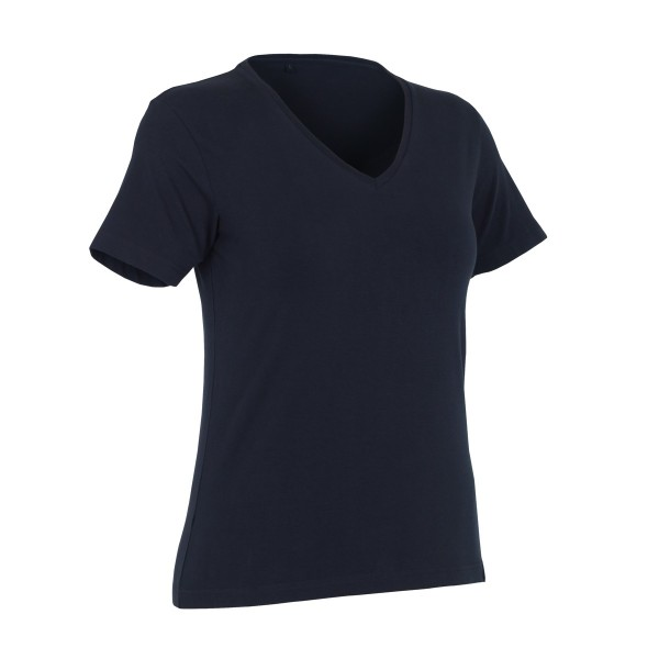 Mascot Damen-T-Shirt Skyros1/2 Arm Crossover 4 Farben
