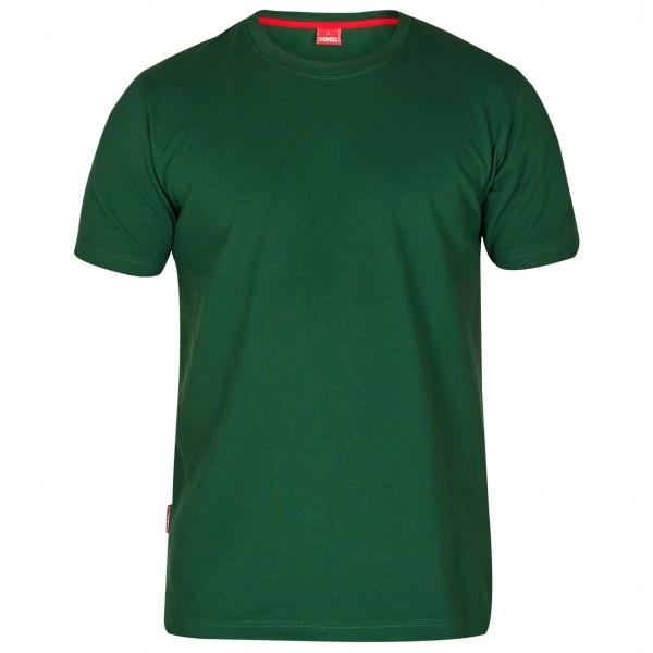 ENGEL T-Shirt Aus Pikee