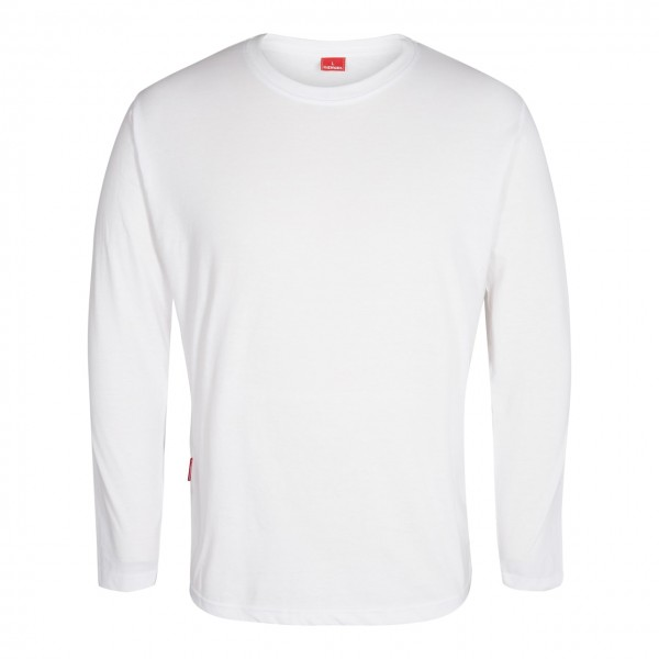 ENGEL T-shirt 1/1 Arm