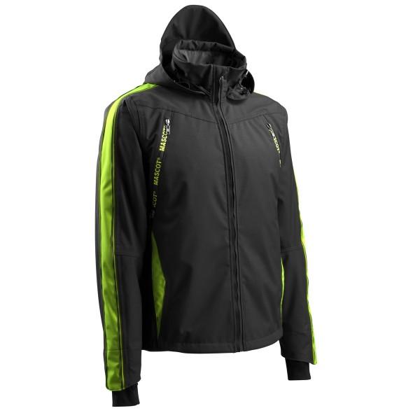 Mascot Wetterschutz-Jacke Gandia 3 Farben Hardwear