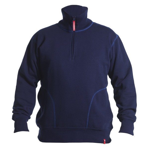FE Engel Sweatshirt hoher Kragen Standard 4 Farben