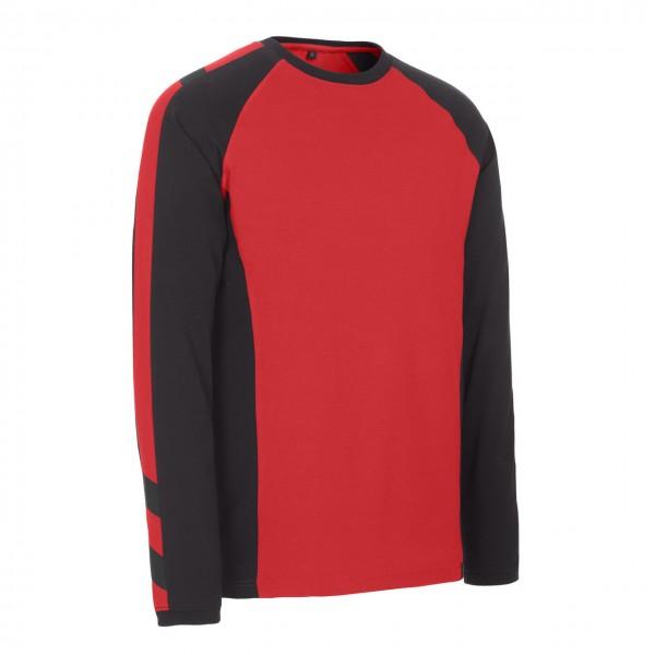 Mascot UNIQUE T-Shirt Bielefeld 1/1 Arm in 6 Farbkombinationen