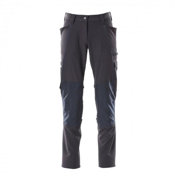 MASCOT® ACCELERATE Damenhose mit Knietaschen