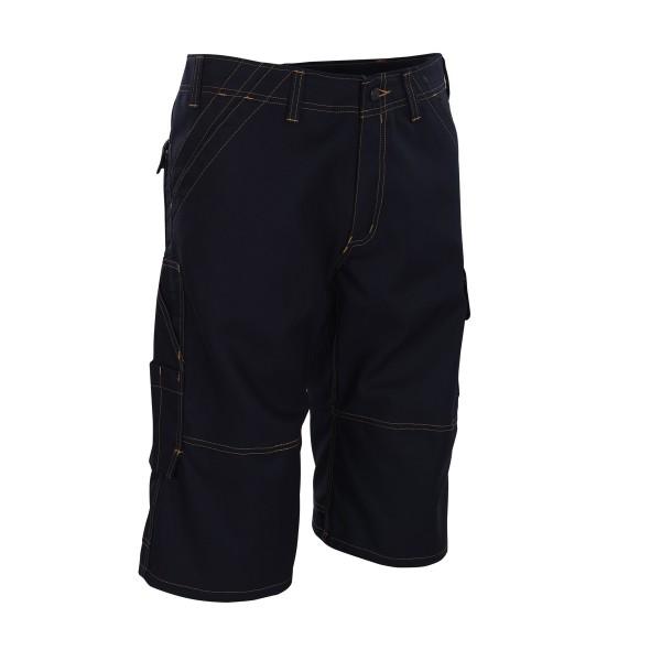 Mascot Shorts Borba 2 Farben Young