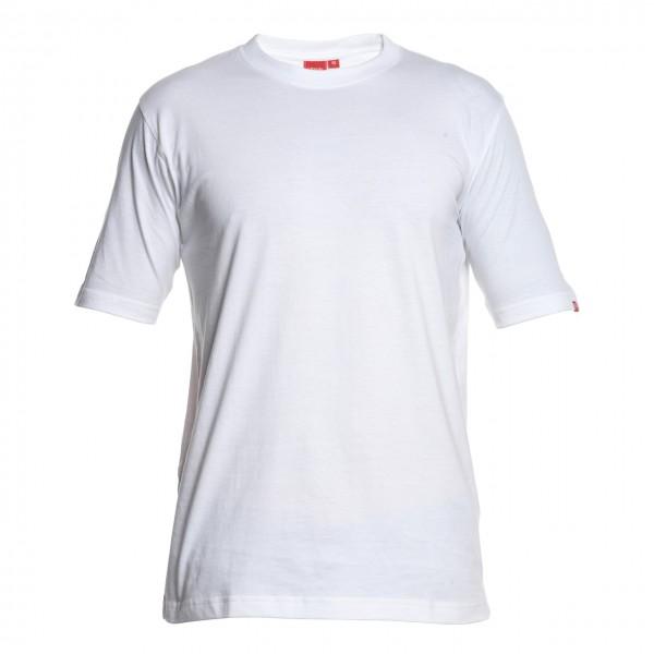 ENGEL T-Shirt standard