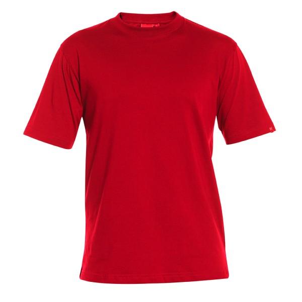 FE Engel T-Shirt Standard 5 Farben Mischgewebe