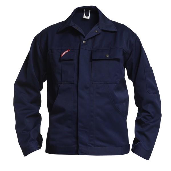 FE.Engel Arbeitsjacke Standard 100% Baumwolle 3 Farben