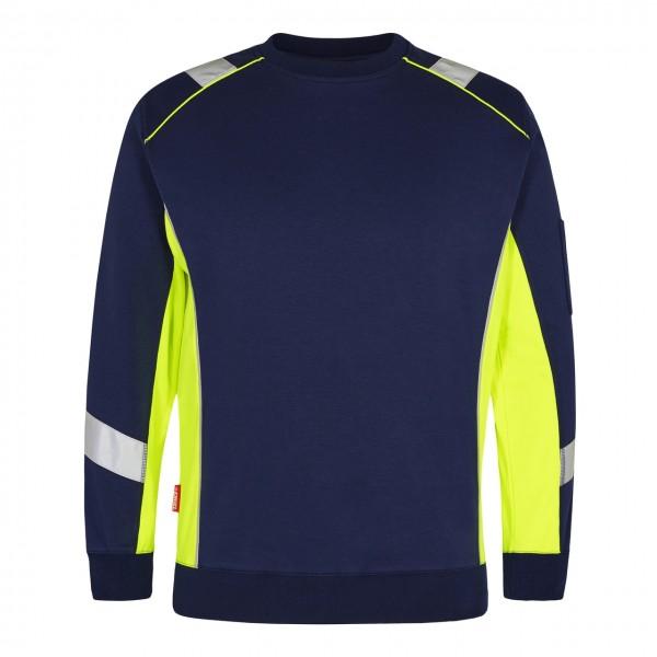 Cargo Sweatshirt FE Engel