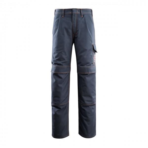 MASCOT® MULTISAFE Hose mit Knietaschen Bex