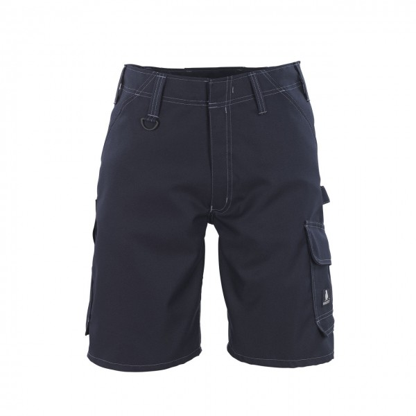 Mascot Short Charleston Industry 3 Farben