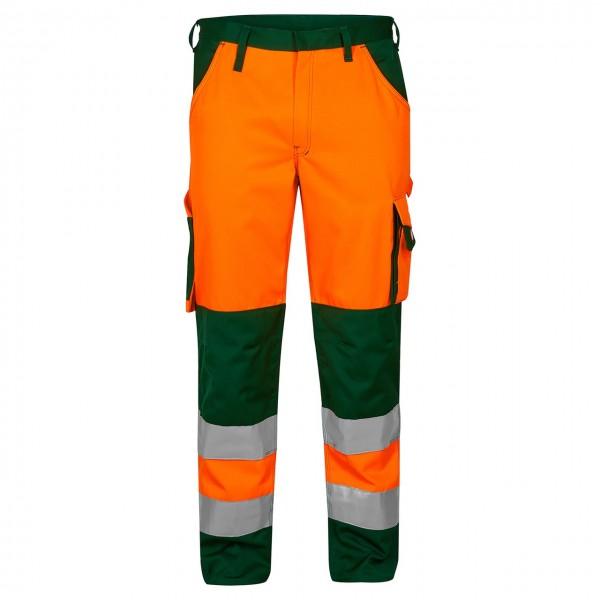 Engel Warnschutz-Bundhose EN ISO 20471