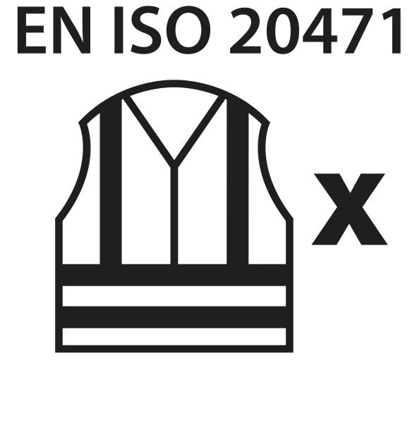 EN-20471
