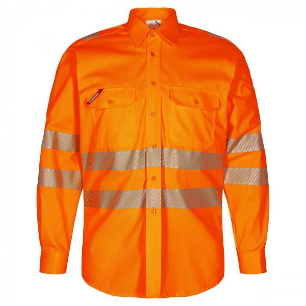 ENGEL Warnschutz-Hemd Safety